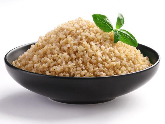 Zero™ Quinoa