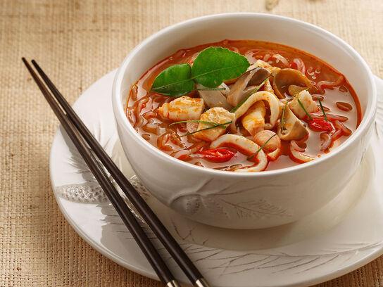 Tom Yum Zero™ Noodles