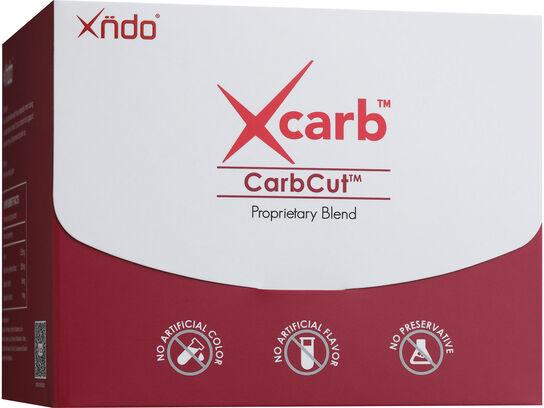 Xcarb™ CarbCut™