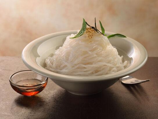 Zero™ Noodles