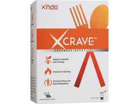 Xcrave™ Appetite Suppressant