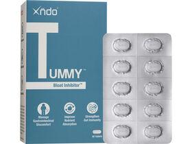 Tummy™ Bloat Inhibitor™